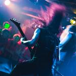 Открытие metal-сезона в Екатеринурге, фото 50