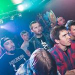 Открытие metal-сезона в Екатеринурге, фото 51