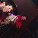 Открытие metal-сезона в Екатеринурге, фото 52