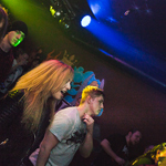 Открытие metal-сезона в Екатеринурге, фото 54