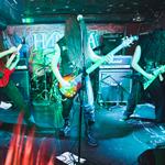 Открытие metal-сезона в Екатеринурге, фото 55