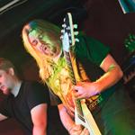 Открытие metal-сезона в Екатеринурге, фото 58