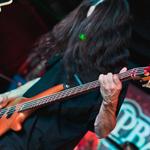 Открытие metal-сезона в Екатеринурге, фото 60