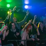 Открытие metal-сезона в Екатеринурге, фото 61