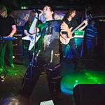 Открытие metal-сезона в Екатеринурге, фото 64