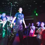 Открытие metal-сезона в Екатеринурге, фото 65