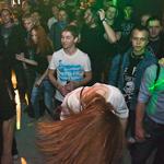 Открытие metal-сезона в Екатеринурге, фото 68