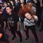 Открытие metal-сезона в Екатеринурге, фото 69