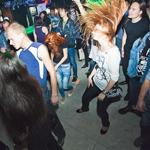 Открытие metal-сезона в Екатеринурге, фото 72