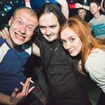 Открытие metal-сезона в Екатеринурге, фото 73