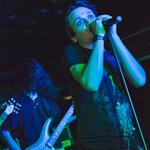 Открытие metal-сезона в Екатеринурге, фото 74