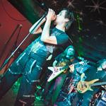 Открытие metal-сезона в Екатеринурге, фото 77
