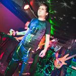 Открытие metal-сезона в Екатеринурге, фото 78