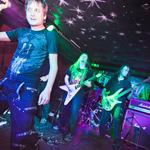 Открытие metal-сезона в Екатеринурге, фото 79
