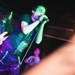 Открытие metal-сезона в Екатеринурге, фото 81