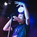 Открытие metal-сезона в Екатеринурге, фото 84