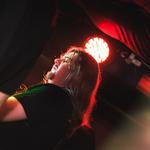 Открытие metal-сезона в Екатеринурге, фото 85