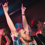 Открытие metal-сезона в Екатеринурге, фото 86