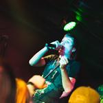 Открытие metal-сезона в Екатеринурге, фото 89