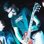 Открытие metal-сезона в Екатеринурге, фото 101