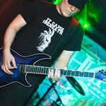 Открытие metal-сезона в Екатеринурге, фото 114