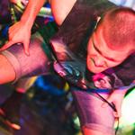 Открытие metal-сезона в Екатеринурге, фото 115