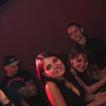 Открытие metal-сезона в Екатеринурге, фото 124