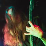Открытие metal-сезона в Екатеринурге, фото 136