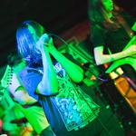 Открытие metal-сезона в Екатеринурге, фото 140