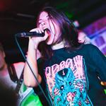 Открытие metal-сезона в Екатеринурге, фото 142