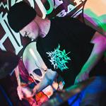 Открытие metal-сезона в Екатеринурге, фото 146
