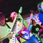 Открытие metal-сезона в Екатеринурге, фото 150