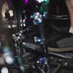 Открытие metal-сезона в Екатеринурге, фото 151