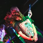 Открытие metal-сезона в Екатеринурге, фото 153