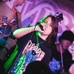 Открытие metal-сезона в Екатеринурге, фото 155