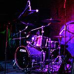 Концерт группы «SunSay», фото 1