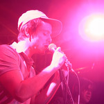 Концерт группы «SunSay», фото 17