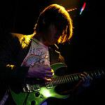 Концерт группы «SunSay», фото 19