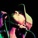 Концерт группы «SunSay», фото 21