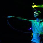 Концерт группы «SunSay», фото 25