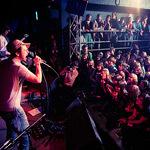 Концерт группы «SunSay», фото 30