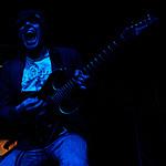 Концерт группы «SunSay», фото 34