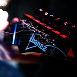 Концерт группы «SunSay», фото 38