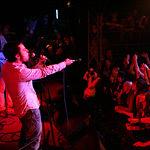 Концерт группы «SunSay», фото 43
