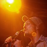 Концерт группы «SunSay», фото 45