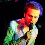 Концерт группы «SunSay», фото 47