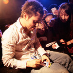 Концерт группы «SunSay», фото 48