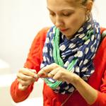Sunday Up Market 2013 в Екатеринбурге, фото 29