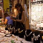 Sunday Up Market 2013 в Екатеринбурге, фото 41