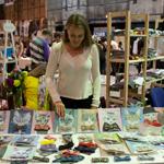 Sunday Up Market 2013 в Екатеринбурге, фото 46
